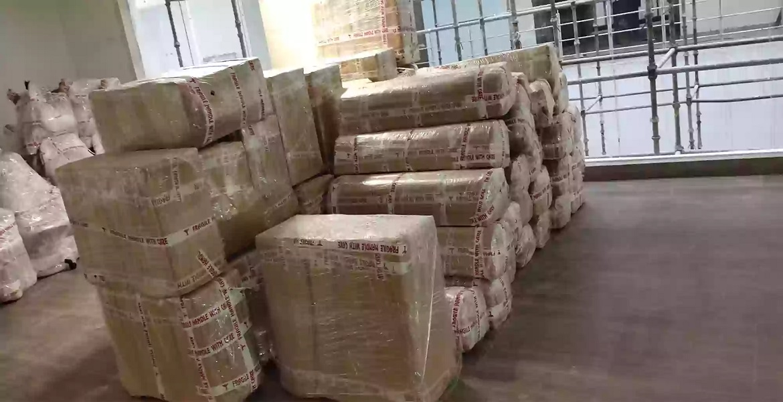 packer and movers Mandi Gobindgarh