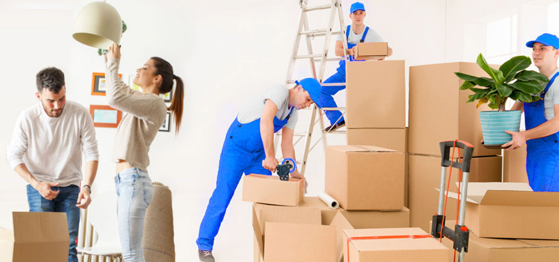 Siwach Packers And Movers in Ludhiana @9357116596 for Safe Removable  Service.